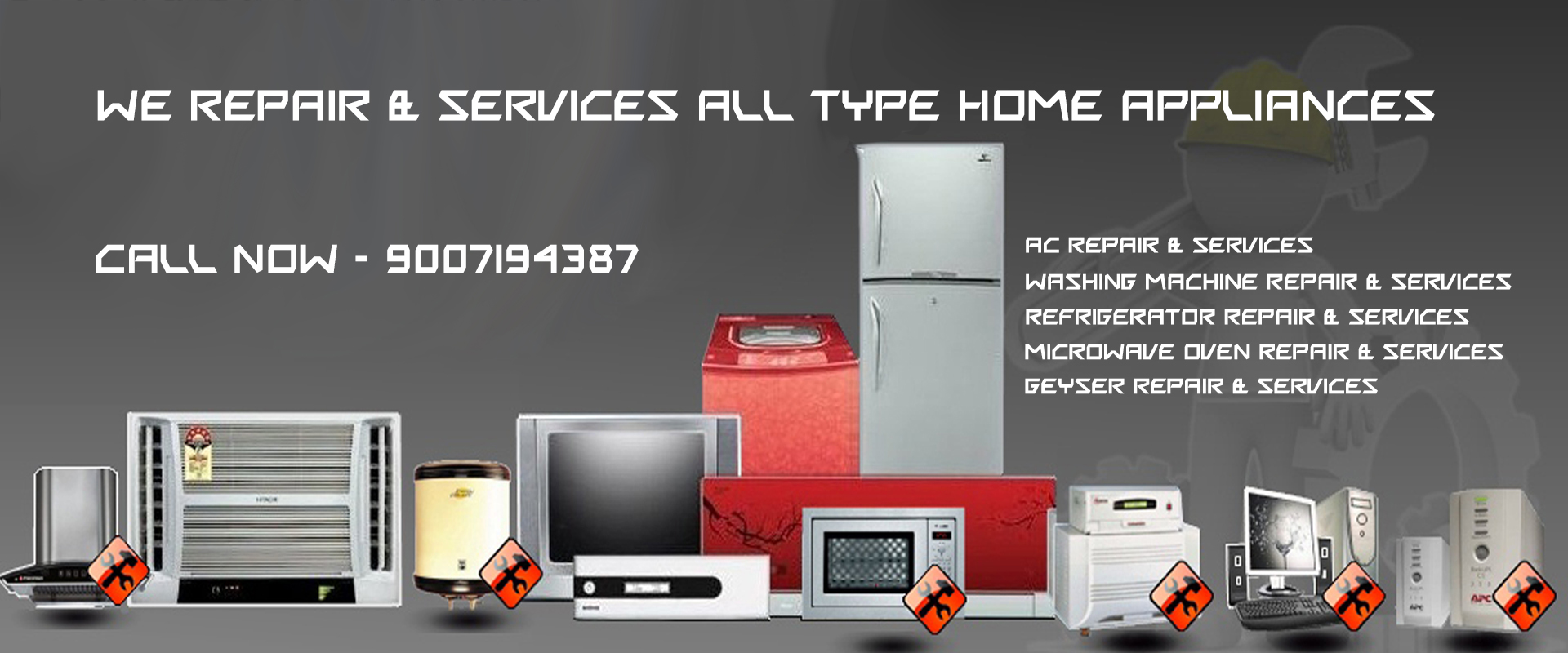 Customer Care South Air Conditioner Ac Services In